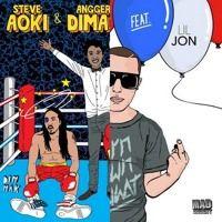 Steve Aoki & Angger Dimas Vs DJ Snake - Beat Down For What (Sparkox Mash-Up) de Sparkox en SoundCloud