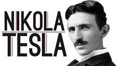 [Video] NIKOLA TESLA: IMPOSSIBLE INVENTIONS (Full Documentary) (1:26:25)