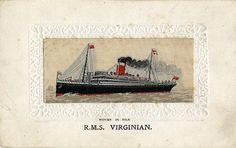 Hand Painted Stamp https://image.invaluable.com/housePhotos/henryaldridge/18/605318/H3194-L116221654.jpg