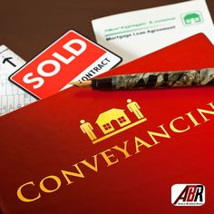 The Concluding Part of Conveyancing Process in South Africa Law School, South Africa, Business, Store, Business Illustration