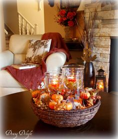 Decorating Design Ideas For A Living Room Fall Coffee Table Decor Images Of Fall Decorations White Modern Coffee Tables Living Room Ideas For Fall Coffee Table Decor Small Space