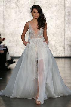 wedding dresses wedding gowns inbal dror 1116 courtesy square