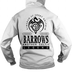 BARROWS #name #beginB #holiday #gift #ideas #Popular #Everything #Videos #Shop #Animals #pets #Architecture #Art #Cars #motorcycles #Celebrities #DIY #crafts #Design #Education #Entertainment #Food #drink #Gardening #Geek #Hair #beauty #Health #fitness #History #Holidays #events #Home decor #Humor #Illustrations #posters #Kids #parenting #Men #Outdoors #Photography #Products #Quotes #Science #nature #Sports #Tattoos #Technology #Travel #Weddings #Women