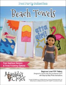 BeachTowels.indd