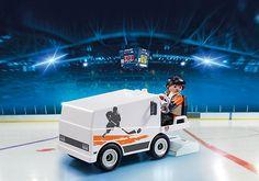 pulidora-hockey-sobre-hielo-playmobil