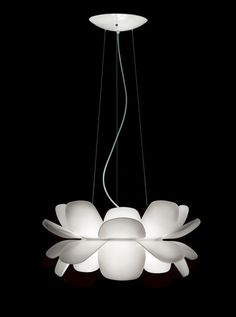 'Infiore Pendant Light by Estiluz. @2Modern'