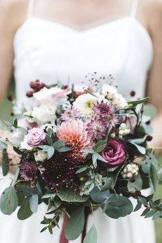 Wedding Bouquets, Floral Wreath, Wedding Inspiration, Wreaths, Flowers, Home Decor, October, Bouquet Wedding, Best Roses