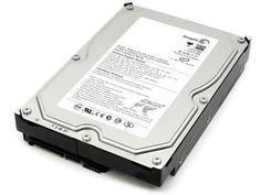 disco duro sata 2tb 7200 rpm para pc escritorio