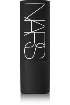 NARS - The Multiple - Puerto Vallarta - Pastel orange - one size