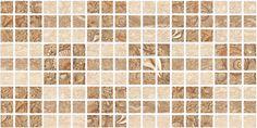 """Аликанте"" - Мозаика 500х250 Tile Floor, Flooring, Texture, Surface Finish, Tile Flooring, Hardwood Floor, Floor, Paving Stones"