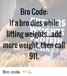 Dating uw beste vriend ex bro code