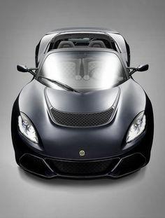 https://i.pinimg.com/236x/97/eb/19/97eb1928adc12e9a1bc0e2eede8f7220--lotus-exige-luxury-sports-cars.jpg