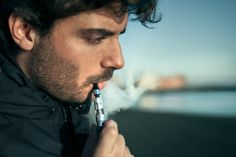 Time NewsFeed, 12/2/13: Now You Can Have an E-Cigarette With Your Pimm's at Heathrow Airport