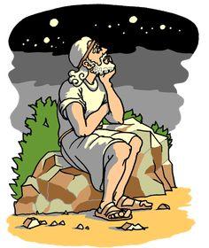 La teoría de Anaximandro era que el arché proviene de lo indeterminado y limitado (El ápeiron,es eterno, divino y da origen a todo).Él pensaba que los humanos estaban opuestos y condenados a cometer injusticias entre ellos como el calor hace injusticia en verano y el frío en invierno. También se refería a la injusticia como algo que hacía individuarse o separarse al ser humano de sí mismo. No estaba tan desencaminado, ya que no hay todavía nada determinado, solo suposiciones sobre el… Disney Characters, Fictional Characters, Disney Princess, Alba, Anime, Check, Human Being, Country, Winter