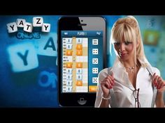 Best apps video reviews: Yatzy Online