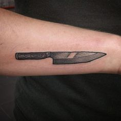 Chef's knife I did some days ago ! Too busy to post. For enquiries: pm or mail…