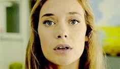Rachel Keller, Geek Out, Downton Abbey, Marvel Universe, Apocalypse, The Voice, Tv Series, Avengers, Layers