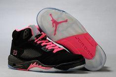 detailed pictures 4e75e 90d13 Air Jordan 5 Retro - Women s Classic Shoes Air Jordan Rétro, Nike Air  Jordan Retro
