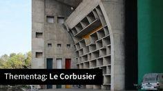 brutalismus berlin - Google-Suche