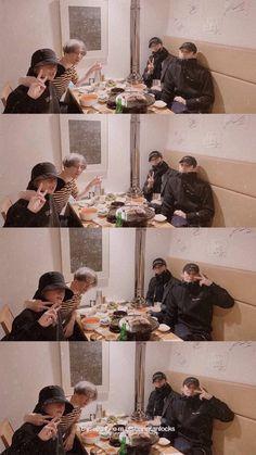 97 line friend Got7, Yugyeom, 911 Memorial, Eunwoo Astro, Jung Hyun, Mingyu Seventeen, Cha Eun Woo, Line Friends, Seungkwan