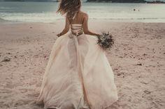 gustavo franco casal florianópolis noivos ensaio foto de casamento fotografia