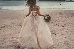 Sabrina & Gilmar | Mariée: Inspiração para Noivas e Casamentos