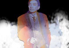 景山民夫1998.1.27