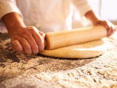 dicas para a massa de pão crescer