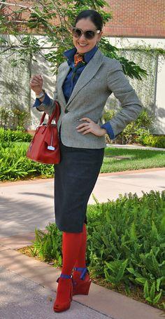 f1605ec1fdc97 The 2014 International Best-Dressed List