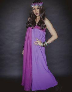 Bluseagal - Lilac Beauty Boho Jumpsuit, $117.00 (http://www.bluseagal.com/products/lilac-beauty-boho-jumpsuit.html)
