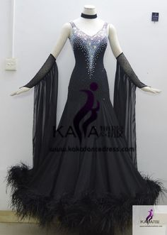 KAKA DANCE DRESS FACTORY