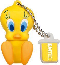 Have An Inquiring Mind Crystal Keychain Bear Model Usb 2.0 Flash Memory Stick Cartoon Diamond Pen Drive 128gb 16gb 32gb Usb Flash Disk Usb Flash Drives Computer & Office
