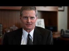 What is an apostle? What does an apostle do?? (Honestly, I wasn't even sure.) I'm really glad I stumbled across this video because Elder Bednar explains it plainly.