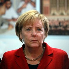 Germany: Angela Merkel's CDU Faces Setback in State Election - http://www.australianetworknews.com/germany-angela-merkels-cdu-faces-setback-state-election/