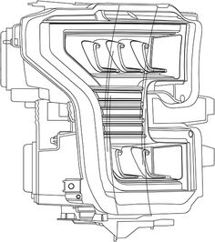 1997 f350 fuse box diagram ford f250 ygaayvo screnshoots