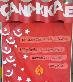 Ankara, Ankara konumunda Oya Akın Yıldız Koleji