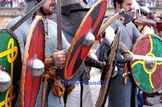 II Festa Normanda