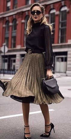 885602efd 51 imágenes encantadoras Outfit | Cute outfits, Fashion outfits y ...