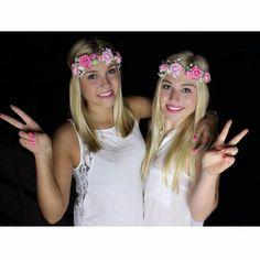 BibisBeautyPalace ♡ DagiBee #flowers