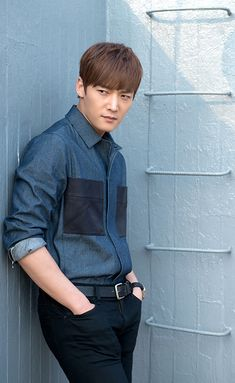Choi Jin Hyuk his true personality Korean Wave, Korean Star, Asian Actors, Korean Actors, Dramas, Emergency Couple, Gumiho, Choi Jin Hyuk, Hot Asian Men
