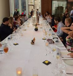 Chris Kunitz took the Stanley Cup to Chicago to celebrate in style with his…