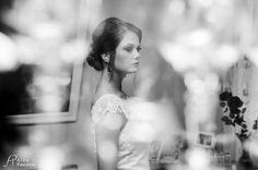 bride Weddings, Bride, Wedding Dresses, Fashion, Wedding Bride, Bride Dresses, Moda, Bridal Gowns, Bridal