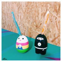 El divertido y colorido Zapi es el esterilizador de cepillos de dientes más popular. ¿Cómo? Es simplemente el mejor. Con un diseño moderno resignado a rendirse y en una atractiva línea de colores, el Zapi Luxe es una adición adorable y práctica a tu lavamanos. ¡Te enviamos tus compras a todo Panamá! #iddea #iddeashop #pty #507 #panama #dance #date #party #amopanama #ella #el #colegio #panamafashion #ninja #trend #coolkid