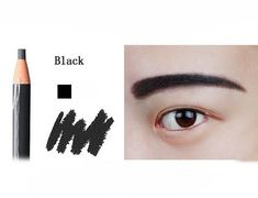 AddFavor Beauty Makeup Eyebrow Pencil Waterproof Eyebrow Enhancer Permanent Eye Liner Brow Pencils Paint Make up Cosmetic Tool