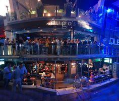 malta singles bar