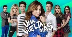 """DE TUDO UM POUCO!!!: Venha Escutar O Novo CD de """"Sou Luna"""": """"Modo Amar""""..."""