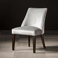 Tavoli e sedie   HOME - IT