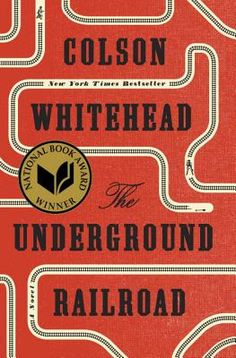 Winner of the Pulitzer Prize and the National Book Award, the #1 New York Times bestseller from Colson Whitehead, a magnificent tour de force chronicling a young slave's adventures as she makes a desperate bid for freedom in the antebellum South  Cora is a slave on a cotton plantation in Georgia. Li