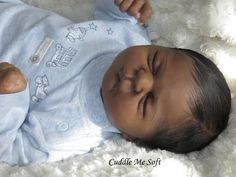 Lifelike Reborn Baby Boy For Sale - Julien by Elisa Marx Boy Baby Doll, Baby Doll Nursery, Reborn Baby Boy, Reborn Toddler Dolls, Newborn Baby Dolls, Baby Doll Clothes, Reborn Babies, Reborn Dolls, Barbie Clothes