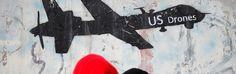 Heeft storten op Giro555 wel zin? Een bloedbad in Jemen en maar wapens blijven sturen - http://www.ninefornews.nl/giro555-bloedbad-jemen-wapens/